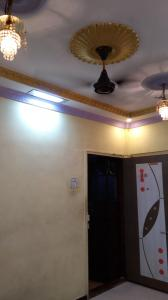 Gallery Cover Image of 425 Sq.ft 1 BHK Apartment for buy in Juinagar for 7500000