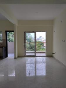 Gallery Cover Image of 1062 Sq.ft 2 BHK Apartment for buy in SML Iris, RR Nagar for 5522405