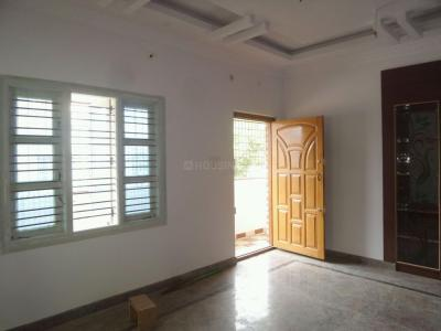 Gallery Cover Image of 1000 Sq.ft 2 BHK Independent House for buy in Margondanahalli for 6500000