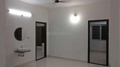 Gallery Cover Image of 1731 Sq.ft 3 BHK Apartment for rent in Narsingi for 26000