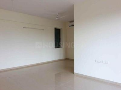 Gallery Cover Image of 1200 Sq.ft 2 BHK Apartment for rent in Kurla East for 40000