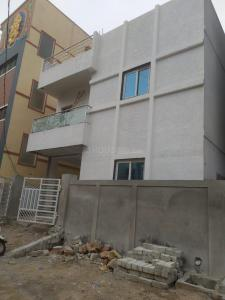 Gallery Cover Image of 2300 Sq.ft 2 BHK Independent House for buy in Nizampet for 15500000