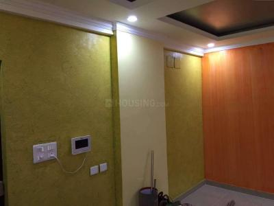 Gallery Cover Image of 1400 Sq.ft 3 BHK Apartment for rent in Mukundapur for 35000