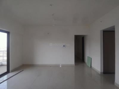 Gallery Cover Image of 1500 Sq.ft 3 BHK Apartment for rent in Hinjewadi for 26000