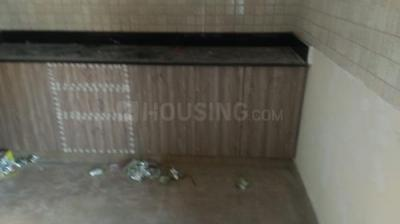 Gallery Cover Image of 300 Sq.ft 1 RK Independent Floor for rent in HSR Layout for 11000