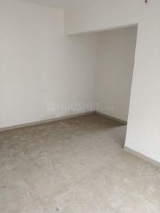 Gallery Cover Image of 1500 Sq.ft 3 BHK Apartment for buy in Ivory Heights, Mira Road East for 15000000