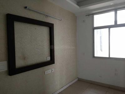 Gallery Cover Image of 3750 Sq.ft 6 BHK Apartment for rent in Divyansh Pratham Apartment, Kinauni Village for 42000