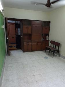 Gallery Cover Image of 525 Sq.ft 1 BHK Apartment for rent in Daffodil, Kandivali East for 19000