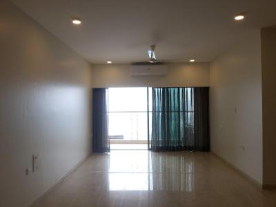 Gallery Cover Image of 2450 Sq.ft 4 BHK Apartment for buy in Powai for 36700000