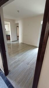 Gallery Cover Image of 900 Sq.ft 2 BHK Apartment for buy in UCHDPL Wave Executive Floors, Wave City for 2900000