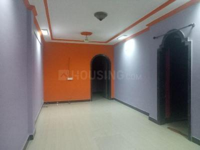 Gallery Cover Image of 860 Sq.ft 1 BHK Apartment for rent in Chembur for 27000