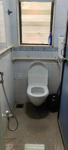 Bathroom Image of Goregaon PG in Goregaon West