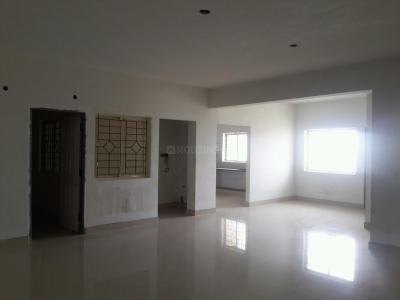Gallery Cover Image of 1550 Sq.ft 3 BHK Apartment for buy in JP Nagar 9th Phase for 8120000