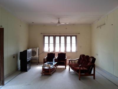 Gallery Cover Image of 3400 Sq.ft 3 BHK Independent House for rent in Kothapet for 50000