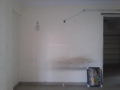 Gallery Cover Image of 900 Sq.ft 2 BHK Apartment for rent in Kothapet for 9000