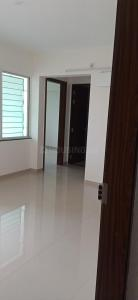 Gallery Cover Image of 1250 Sq.ft 3 BHK Apartment for buy in Moshi for 5700000