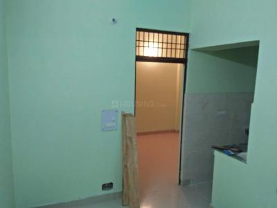 Gallery Cover Image of 370 Sq.ft 3 BHK Independent House for buy in Raj Nagar Extension for 3000000