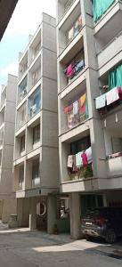 Gallery Cover Image of 855 Sq.ft 2 BHK Apartment for buy in Binori Park Ridge, Bopal for 3500000