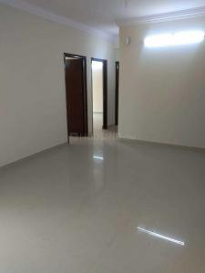 Gallery Cover Image of 1015 Sq.ft 2 BHK Apartment for rent in Noida Extension for 9000