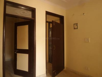 Gallery Cover Image of 540 Sq.ft 2 BHK Apartment for buy in Pul Prahlad Pur for 2600000
