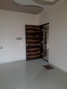 Gallery Cover Image of 920 Sq.ft 2 BHK Apartment for rent in Shree Aditya Sadguru Laxmi Heaven , Mira Road East for 17500