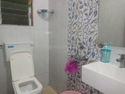 Bathroom Image of PG 4441749 Andheri East in Andheri East