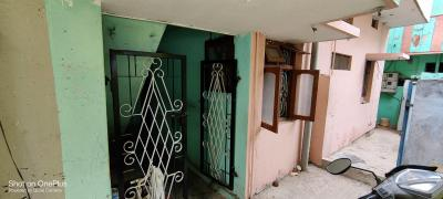 Gallery Cover Image of 650 Sq.ft 2 BHK Independent House for buy in Ulsoor for 7500000