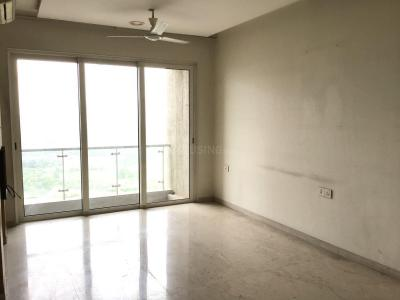 Gallery Cover Image of 1050 Sq.ft 2 BHK Apartment for rent in Goregaon East for 72000