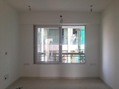 Gallery Cover Image of 650 Sq.ft 1 BHK Apartment for buy in Chembur for 10500000