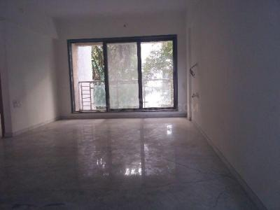Gallery Cover Image of 2400 Sq.ft 4 BHK Apartment for rent in Chembur for 110000