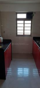 Gallery Cover Image of 825 Sq.ft 2 BHK Apartment for buy in Andheri East for 19000000