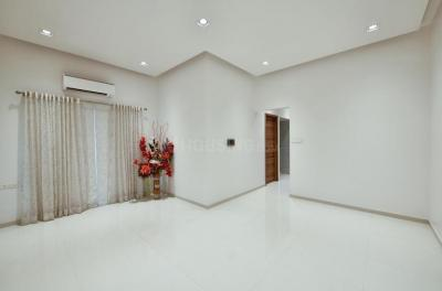 Gallery Cover Image of 1275 Sq.ft 2 BHK Apartment for buy in Arihant Clan Aalishan Phase 1, Kharghar for 9000000