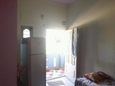 Gallery Cover Image of 850 Sq.ft 2 BHK Apartment for rent in Whitefield for 18000