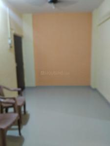 Gallery Cover Image of 620 Sq.ft 1 BHK Apartment for buy in Niwara, Kharghar for 5000000