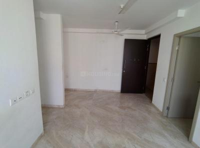 Gallery Cover Image of 630 Sq.ft 1 BHK Apartment for rent in Thane West for 21000