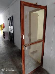 Gallery Cover Image of 475 Sq.ft 1 BHK Apartment for rent in Kothapet for 5600