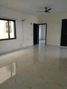Gallery Cover Image of 5200 Sq.ft 3 BHK Independent Floor for rent in Sector 51 for 67000