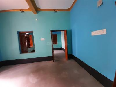 Gallery Cover Image of 650 Sq.ft 1 BHK Independent House for rent in New Barrakpur for 5000