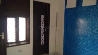 Gallery Cover Image of 650 Sq.ft 2 BHK Independent Floor for rent in Uttam Nagar for 8500