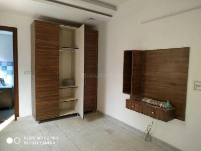 Gallery Cover Image of 1095 Sq.ft 2 BHK Apartment for buy in Vaibhav Khand for 7100000