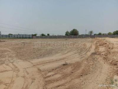 152 Sq.ft Residential Plot for Sale in Sector 97, Faridabad