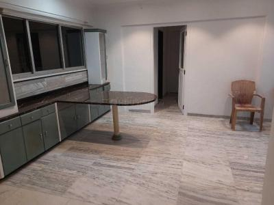 Gallery Cover Image of 1100 Sq.ft 2 BHK Apartment for buy in Andheri West for 15000000