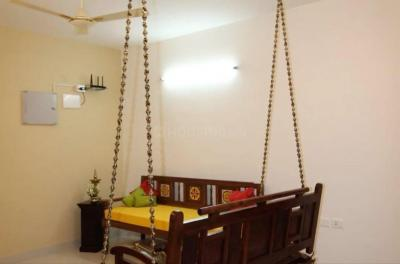 Gallery Cover Image of 1323 Sq.ft 2 BHK Apartment for buy in Mana Uber Verdant, Doddakannelli for 9200000