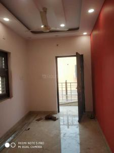Gallery Cover Image of 450 Sq.ft 1 BHK Independent Floor for rent in Sarita Vihar for 16000