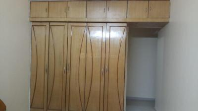 Gallery Cover Image of 925 Sq.ft 2 BHK Apartment for rent in Vikhroli East for 46000