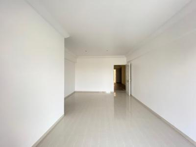 Living Room Image of 1265 Sq.ft 2 BHK Apartment for buy in Arihant Arihant Aarohi, Shilphata for 6900000