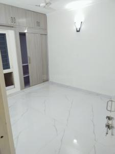 Gallery Cover Image of 1600 Sq.ft 3 BHK Apartment for buy in Jalvayu Towers, Sector 56 for 13900000