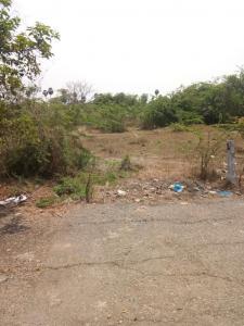 2300 Sq.ft Residential Plot for Sale in Ponmar, Chennai