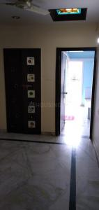Gallery Cover Image of 1380 Sq.ft 3 BHK Apartment for rent in Subramanyapura for 16500