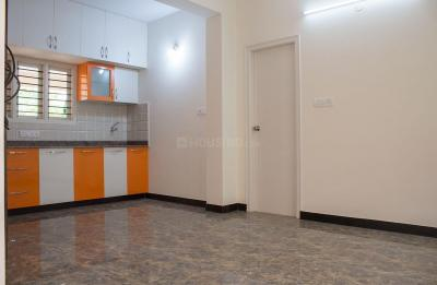 Gallery Cover Image of 250 Sq.ft 1 RK Apartment for rent in Jeevanbheemanagar for 11800